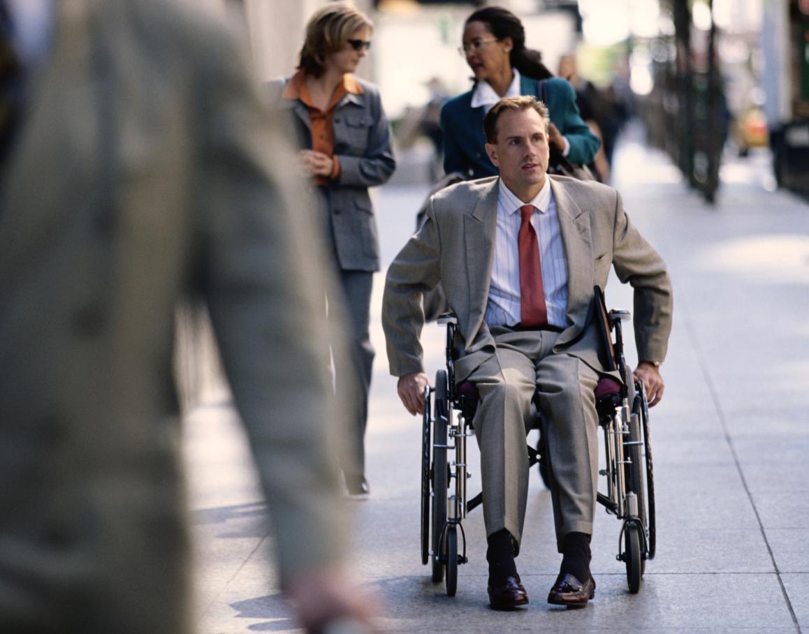 Секс тяжелый инвалидами 7 фотография